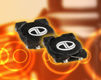 DR365-1 Ultra-Thin SMD Inductor